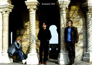 TD_Budapest_1981