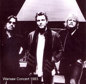 TD_Warsaw_1983